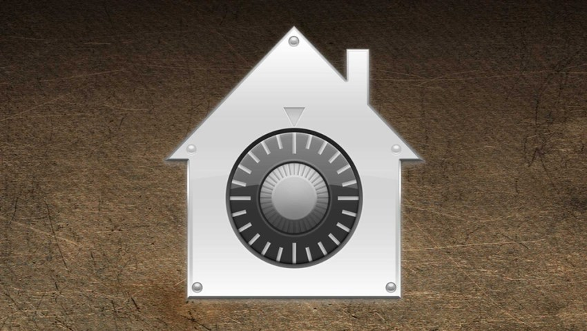 Web-Mac-Basics-File-Vault