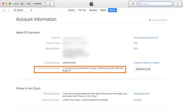 itunes-computer-authorizations-593x365