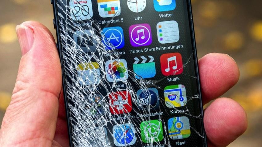 broken-screen_1000x562