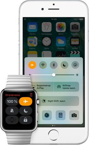 ios10-iphone6-watchos3-airplane-mode-hero