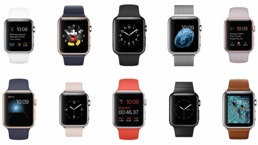 apple-watch-warranty