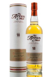 arran-18-year-old-scotch-whisky-web_1