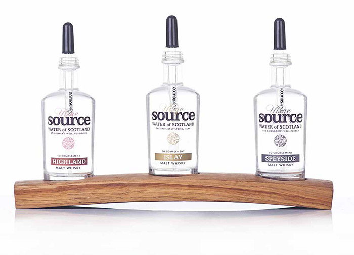 UisgeSource_and_pipettes-on-wooden-display