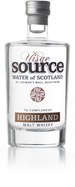 Uisge-Source-Highland_water_