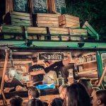 6x Foodfestivals in Alkmaar 2017