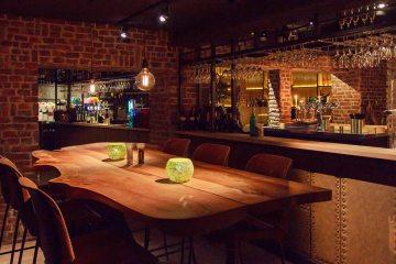 van-speijk-tafel-bar