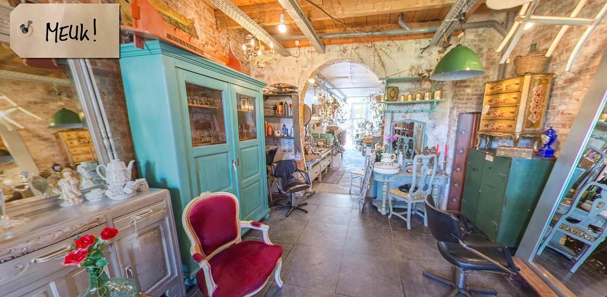 Cool great meubelzaken alkmaar with meubelzaken alkmaar for Keuken outlet alkmaar