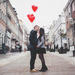 10 romantische tips voor Valentijnsdag in Alkmaar