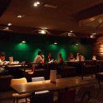 Nola Social – casual dining & comfort food