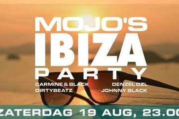 Header-Mojo's-Ibiza-Party