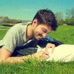 UIT072 zoekt schrijvers uit Alkmaar