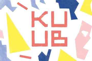 Festival KUUB