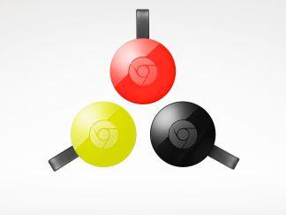 chromecast-2-prijs
