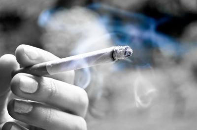 Snel stoppen met roken met deze tips