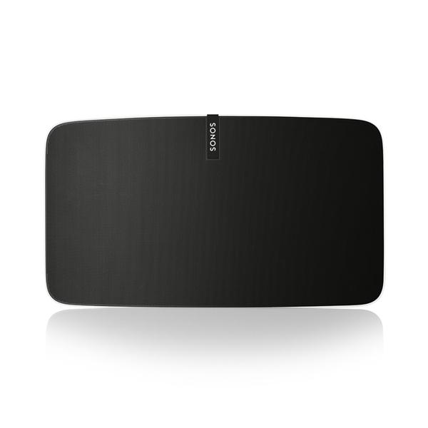 Sonos Play 5 kopen of niet? Vergelijk prijzen hier!