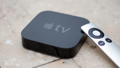 Apple TV 4 kopen? Wij vertellen het je!