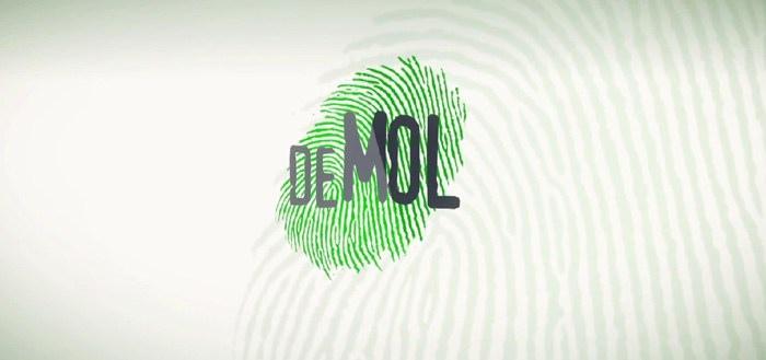 Wie is de Mol deelnemers 2016 lijst