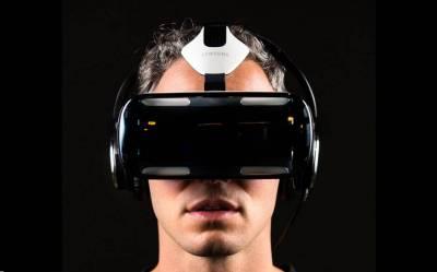 VR Bril kopen? Hier moet je op letten!