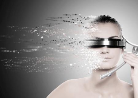 VR bril kopen
