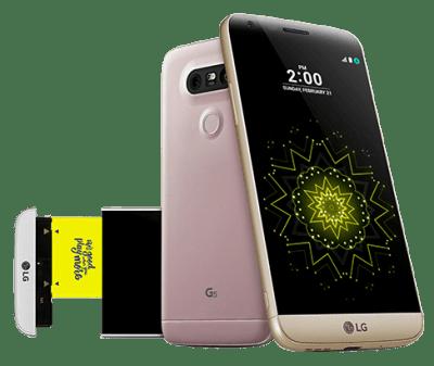 LG G5 kopen? Wij geven ons oordeel!
