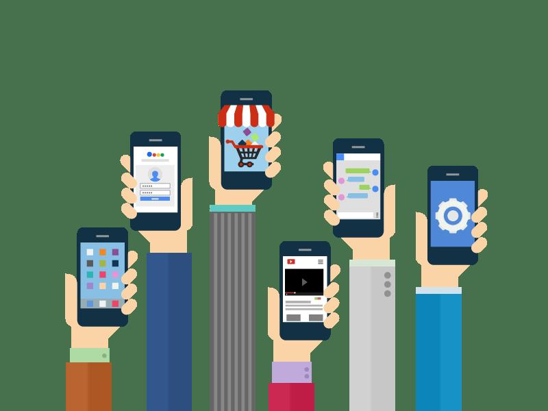 Ontdek de voordelen van een refurbished iPhone