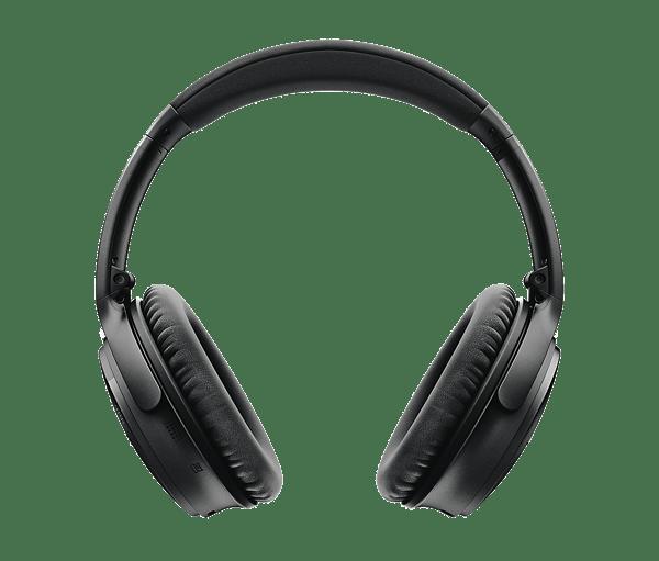 Bose QC 35 Quietcomfort – Review en waar kopen?