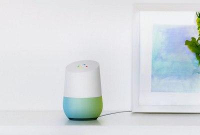 Google Home kopen: Informatie, voordelen en prijs