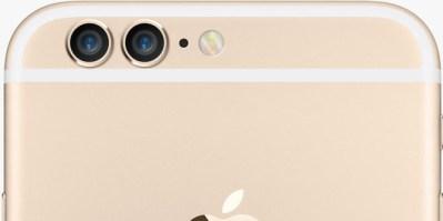 Waarom ik de iPhone 7 Plus zou kopen (en niet de iPhone 7)