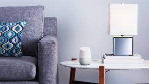 google-home-kopen