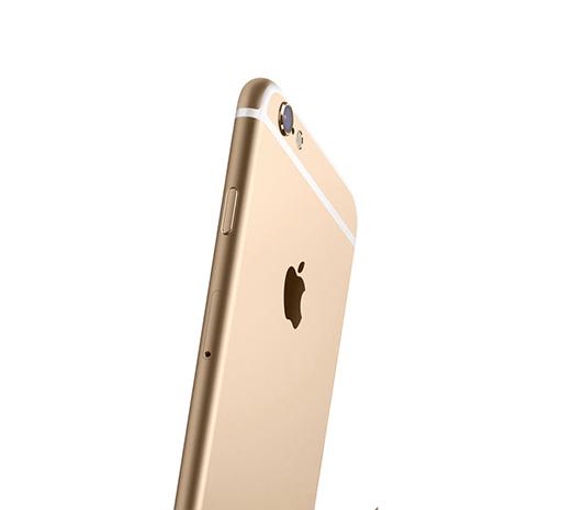 Waarom de iPhone 7 32 GB het beste model is