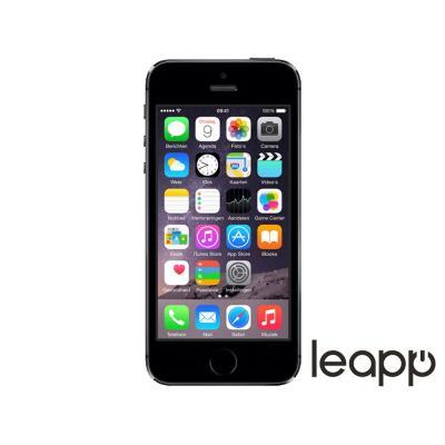 De onwaarschijnlijke 5 euro deal van Simpel en Leapp