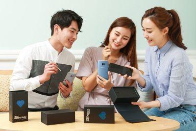 Samsung Galaxy Note 8 moet je niet zomaar kopen