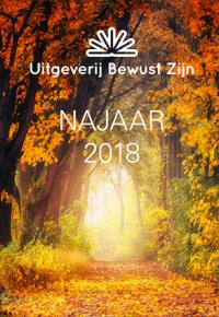 Najaarscatalogus 2018