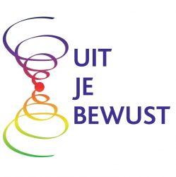 Uitjebewust.nl