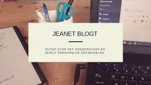 jeanetblogt