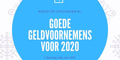 goede-geldvoornemens-voor-2020