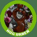 HUG Urnen