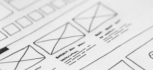 Read more about the article How to create wireframes in 5 steps