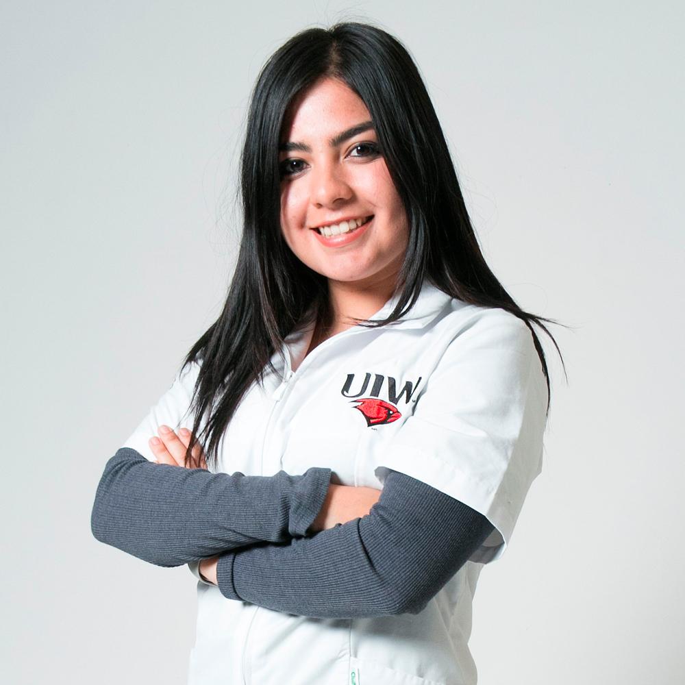Regina Razo