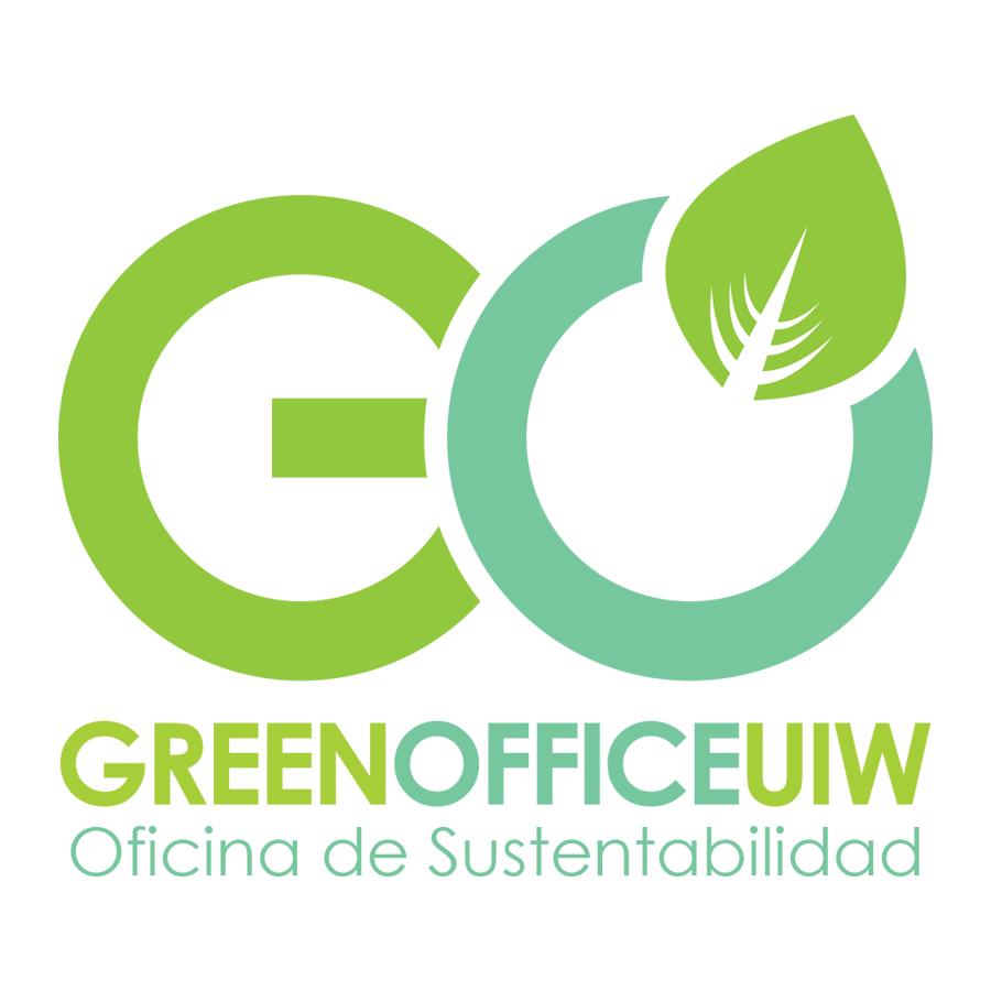 Promotores de la Educación Ambiental