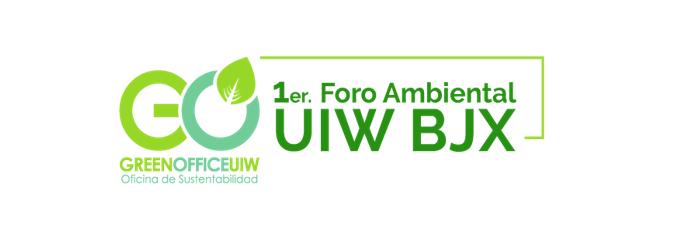 """La Universidad Incarnate Word Campus Bajío, celebra el 1er Foro Ambiental """"Cardinals for Environmental Sustainability"""""""