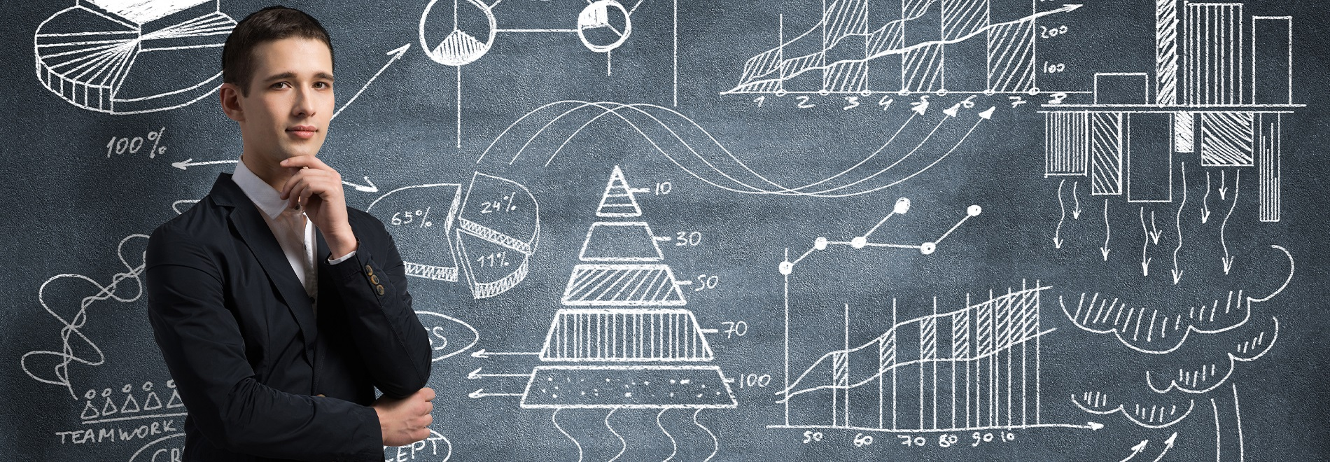 ¿Qué tipo de ingenieros necesita el mercado laboral?