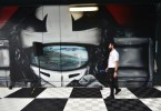 McLaren pull out of Australian Grand Prix as Formula 1 gets left behind in coronavirus pandemic