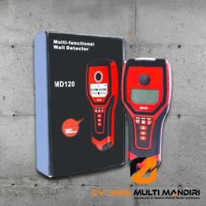 Alat-Deteksi-Kabel-Dalam-Tembok-AMD-012