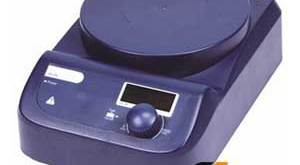 Magnetic Stirrer MS-PA