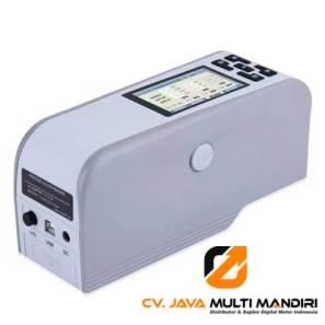 alat-ukur-perbedaan-warna-AMT560