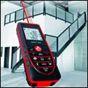d3a-smart-horizontal-mode