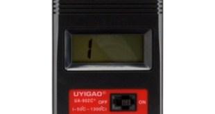digital-termometer-uyigao-ua-902c