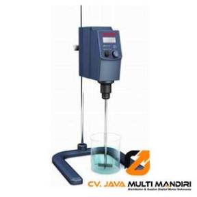 jual-Magnetic-Stirrer-MSV-Series