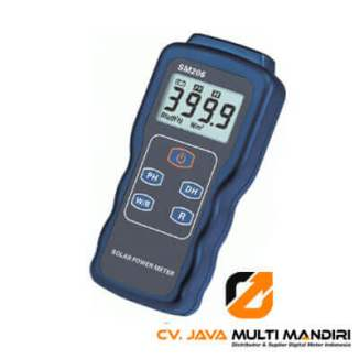 jual-Solar-Power-Meter-SM206